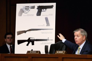0130-senate-gun-hearing-630x420