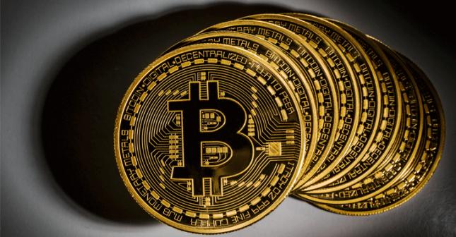 bitcoin7645ge
