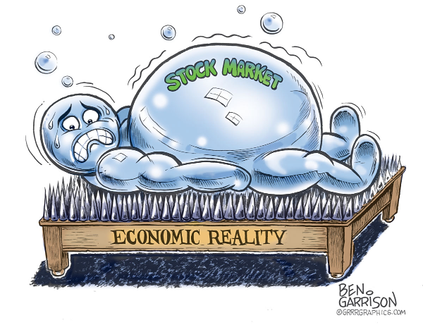 stock_market_bubble987624hb