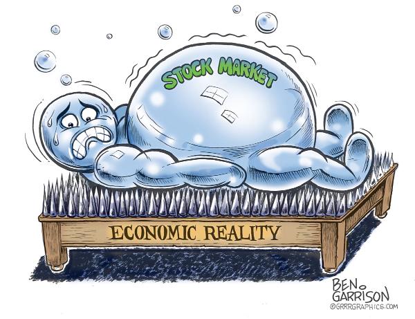stock_market_bubble987624hb