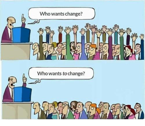 who-wants-change-who-wants-to-change-6435508