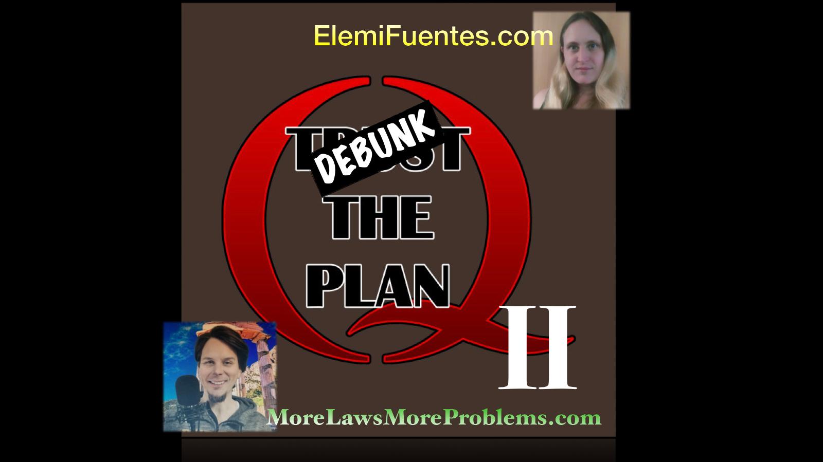 debunk the plan 2