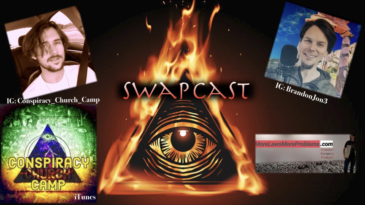 SwapCast 1 IG.001