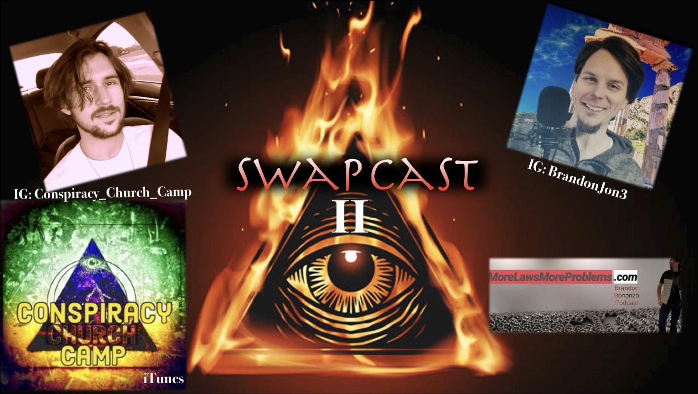 SwapCast 2